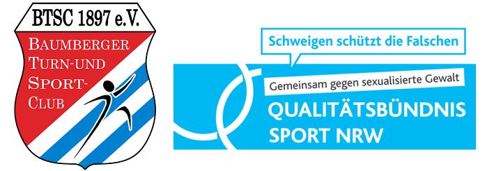 Baumberger Turn- und Sportclub 1897 e.V.
